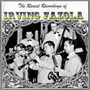 Rarest Recordings of Irving Fazola
