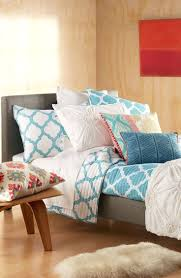 full size of levtex moroccan quilt nordstrom at home chloe duvet cover bedding collection moroccan duvet