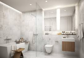lighting ideas for bathrooms. 5 Bathroom Lighting Ideas For Small Bathrooms You Must Consider R