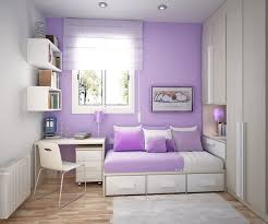cool couches for teenagers. Wonderful Sofa Bed Design For Teens Cool Teen Room With Violet Regard To Couch Beds Girls Modern Couches Teenagers