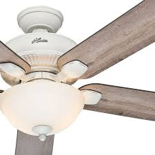 hunter outdoor ceiling fans. Awesome Best 25 Hunter Outdoor Ceiling Fans Ideas On Pinterest In Light Kits