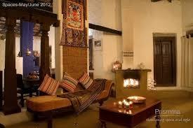 Small Picture Home Design India Residential Interiors Interior Design Travel