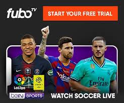 Kochava Media Index - Live Soccer TV Advertising Mediakits, Reviews,  Pricing, Traffic, Rate Card Cost