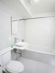 bathroom remodeling new york. bathroom remodeling new york m