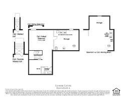 ryan homes floor plans. Ryan Homes Venice Floor Plan | Road To Venice.Our Experience Building Plans O