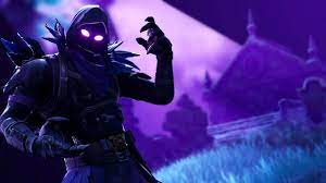 Fortnite Animations Wallpapers ...