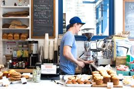5 Proven Tips For The Perfect Coffee Shop Design