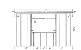 Standard Kitchen Table Sizes Kitchen Table Measurements Best Kitchen Ideas 2017
