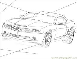 Small Picture Hotwheel2 Coloring Page Free Hot Wheels Coloring Pages