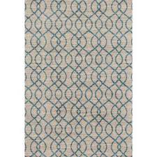 World Rug Gallery 7 X 10 Area Rugs Rugs The Home Depot