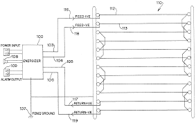 diagrams electric fence wiring diagram 2 wire for alluring carlplant electric fence diagram circuit at Electric Fence Wiring Diagram