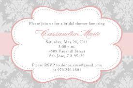 Invitation Information Template Cheap Wedding Shower Invitations Cheap Bridal Shower Invitations 23
