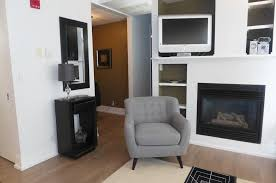 2 Bedroom Apartments For Rent In Calgary Decor Custom Inspiration Design