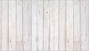 high resolution white washed wood24 white