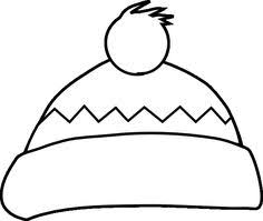 Small Picture Winter Clothes Coloring Page clothing coloring pages Pinterest