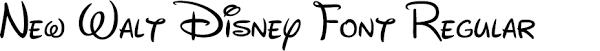Disney Font Disney Fonts Download 76 Free Styles Fontspace