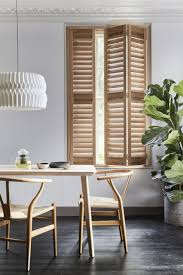 Interior Design Trends 2019 11 Top Home And Interior Design Trends For Spring Summer 2019