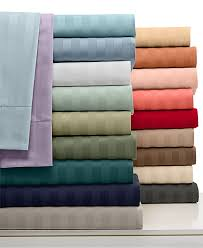 bedroom thread count sheets   egyptian cotton sheets