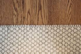 dhurrie rugs bold graphite grey striped woolblend dhurrie