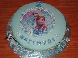 Ds Treats Colombo Sri Lanka For Birthday Cakes Cupcakes Mini