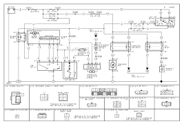 workhorse p32 wiring diagram workhorse image 2002 workhorse wiring diagram wiring diagram and schematic design on workhorse p32 wiring diagram
