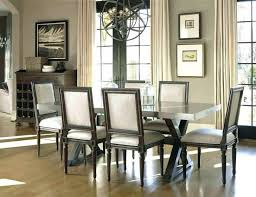 Perfect Amazing Dining Room Rug Ideas Of Raymour And Flanigan Area Rugs Black White  Rug Designs Awesome Ideas