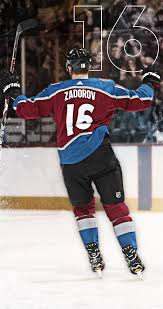 A collection of the top 49 colorado avalanche wallpapers and backgrounds available for download for free. Colorado Avalanche Wallpapers Colorado Avalanche