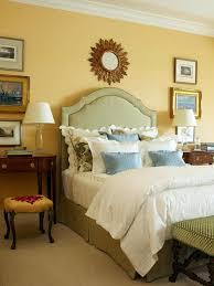 Guest Bedroom Paint Colors No Fail Guest Room Color Palettes Hgtv Ideas