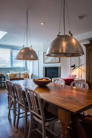 14 best urban beach house images on Pinterest | Dining room, For ...