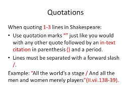 how to quote in an essay how to cite a quote in an essay how to quote in an essay how to cite a quote in an essay