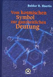 Reformatskij bilden die gemeinsprachlichen und. Kosmische Symbole Das Antiquarisch Gebraucht Zvab