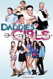 Gals teen pics movies more