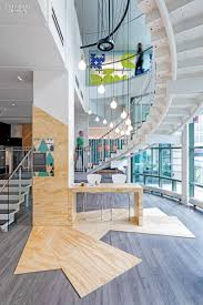 Best Images About Interior Design Corporate On Pinterest - Home showroom design