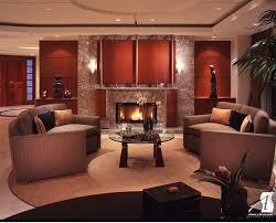 office decorator. Fort Lauderdale Interior Design \u0026 Home Decorating Office Decorator D