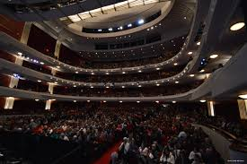 The Fox Cities Performing Arts Center Is One Great Place
