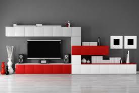 exquisite design black white red. Living Room Red And White Rooms Sitting Ideas Sofa Exquisite Design Black H