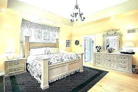 tj ma area rugs amazing picture of best ergonomic bath homegoods
