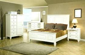 cottage style bedroom furniture. Cottage Style Bedroom Furniture. Country Suites Sets Furniture White . T O
