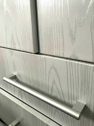 kitchen cabinet contact paper white wood contact paper faux wood grain contact paper self adhesive vinyl
