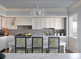 best blue gray paint colorBest Blue Grey Paint Color  Country Home Design Ideas
