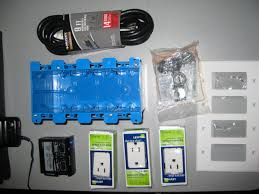 stc wiring home brew forums i usually buy larger that i need so i can cut a few feet off to use to actually wire it