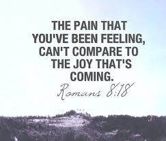Spiritual Inspirational Quotes Mesmerizing Spiritual Inspirational Quotes For Difficult Times Spiritual