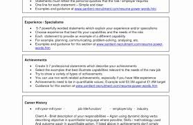 Resume Builders Resume Online Builder Unique Cv Maker Cv Builder Creative Cv 36