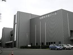 日本のプール一覧 Wikipedia