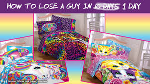 the daily share lisa frank facebook page