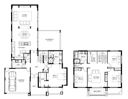 Townhouse Designs Melbourne Home Designs Perth Apg Homes