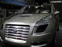 gm new car releasesGeneral Motors  Wikipedia
