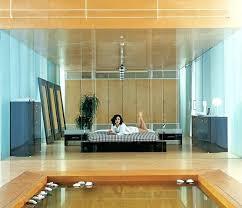 Modern Japanese Bedroom Interior Design Is In The House Modern Bedroom  Japanese Small Bedroom Ideas