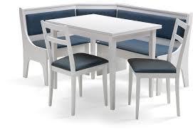 Panca angolare da cucina madgeweb.com idee di interior design