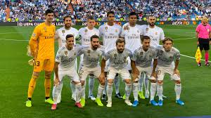 The latest tweets on real madrid wallpaper. 2019 2020 Uefa Champions League Group A Real Madrid Vs Club Brugge Tv Episode 2019 Photo Gallery Imdb